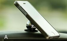 Mobio Go Dashboard Car Mount Smartphone Phone Holder Hands Free Mobile Magnetic