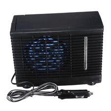 12v Voiture Maison Portable Mini Climatiseur Évaporatif Ventilateur De