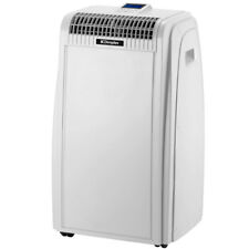 Portable Air Conditioners For Sale Ebay