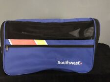 New Dog Airline Carrier by Southwest Airlines. Never Used. Retails for $58