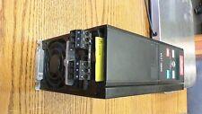Danfoss 195N0063 AC Drive 3.8kVA 200-240V *Used Guaranteed NO DOA*