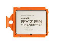 AMD Ryzen Threadripper 3970X Processors 3.7GHz 32 Cores CPU sTRX4 Max 4.5GHz