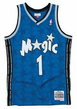 outlet store a45db 708e9 Orlando Magic Fan Jerseys for sale | eBay