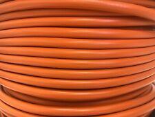 20 AWG 10m Rosso 20m 16//0.2mm Attrezzatura Filo Nero a piedi 3A 1kV WP-040515