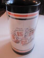 Baltimore Orioles beer mug drinking cup Sga Orioles Hall Of Fame Robinson Palmer