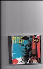 "MEL TILLIS, CD 10 SONGS ""AMERICAN ORIGINALS""  10 SONGS, NEW SEALED"