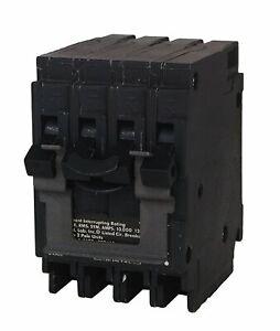 Siemens Q23030CT2 Circuit Breaker