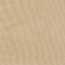 Zweigart 28ct Brittney Fabric Khaki 307 Fat Quarter - 49 x 70cm