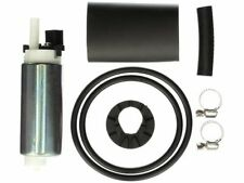 For 1995-1996 Chevrolet Caprice Electric Fuel Pump In-Tank 71117XK 4.3L V8