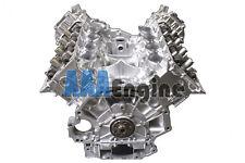 Infiniti VK45DE AWD 4.5L Remanufactured Engine M45 Q45 FX45 2002-2010