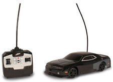 Fast and Furious_1:24 Scale DODGE CHALLENGER SRT8 Radio Control_49 MHZ_New & MIB