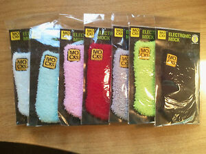 XL mocks phone sock, cover to fit Apple iphone 5, 5c, 6, 6S, 7 and 8 phones