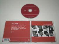 Melky Sedeck/Soeur & Frère ( MCA/111 933-2) CD Album