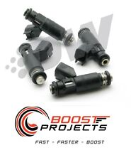 DeatschWerks 750cc Injectors fits 03-05 Dodge Neon SRT-4 and 08-09 Caliber SRT-4