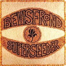 The Bevis Frond - Superseeder [New Vinyl] Digital Download