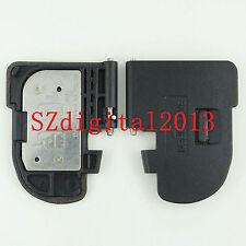 NEW Battery Cover Door For CANON EOS 5D Mark II 5D2 Digital Camera Repair Part