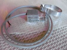 Bimba Reed Switch Sensor MRS-067-B QHT For Pneumatic Cylinder