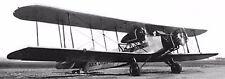 K-47 Pathfinder Keystone Airliner Airplane Wood Model Replica Big New