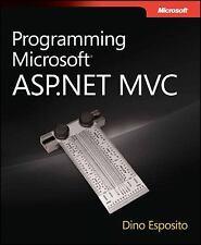 Programming Microsoft® ASP.NET MVC-ExLibrary