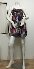 Lipsy London Dress Size 10