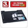 Lenovo IBM ThinkPad L430 Bottom Base Chassis Case Cover 04W6983 04W6984 04W6985