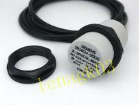 Original Siemens proximity switch sensor 3RG4024-0KB30