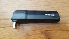Genuine Samsung Wireless LAN Adapter WIS09ABGN USB WiFi Adapter 2009