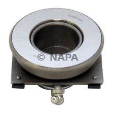 Clutch Release Bearing-Cleveland NAPA/PROFORMER BEARINGS-PGB PN1439
