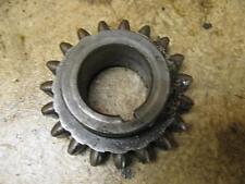 John Deere 420 430 435 440 1010 Tractor M4271t 4th Speed Gear