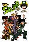 MANGA - Dr. Slump Perfect Edition N° 8 - Star Comics - NUOVO