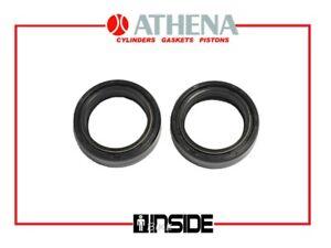 ATHENA P40FORK455135 KIT PARAOLI FORCELLA 35x48x11 HONDA 300 SH ABS 2016