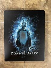 Donnie Darko Arrow Video Films (Theatrical + Directors Cut Custom Combo) Blu-Ray