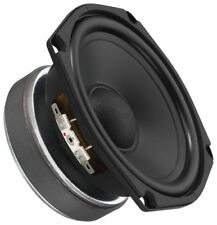 Monacor Sph-135tc 3 Inch Dual Coil Speaker Driver 2x 60w