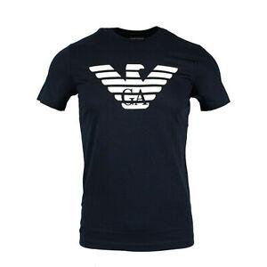 T-shirt ARMANI Blanc ou Noir