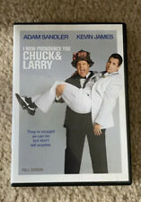 I Now Pronounce You Chuck And Larry (Dvd, 2010)