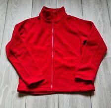 Boys Regatta Fleece Jumper Size 11-12 Years