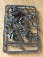 Warhammer 40k Aeldari | Craftworlds Eldar Farseer - No Instructions