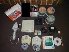 Sega Dreamcast Console Bundle NTSC-J