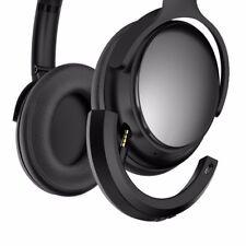Myriann Wireless Bluetooth Adapter for QuietComfort 25 Headphones (Qc25)