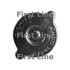 MG MGB GT 1.8 10psi Genuine First Line Radiator Expansion Tank Pressure Cap