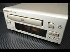 ONKYO Onkyo INTEC 205 C-705 CD player