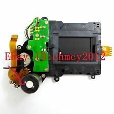 Shutter Assembly Group for NIKON D7100 Digital Camera Repair Part