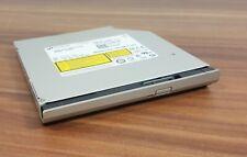 DVD Brenner H-L GT80N Hitachi-LG SATA P664Y mit Blende aus Dell Inspiron 5720