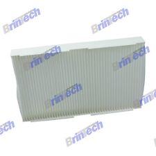 Cabin Air Filter 2003 - For PEUGEOT 307 - 2.0 HDi Turbo Diesel 90