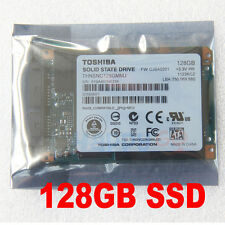 "1.8"" 128GB SATA SSD REPLACE Dell Latitude XT2 D4200 Sony VAIO TT HARD DISK DRIVE"