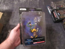 NEW Square Enix Productions Kingdom Hearts Formation Arts Vol 2 #3 Goofy