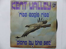 KENT VALLEY Rise eagle rise 6009491
