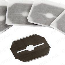 5 x PREMIUM SURE CORN PLANE REPLACEMENT BLADE Callus Shaver Hard Skin Razor Part