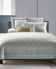 Hotel Collection Long Links Cal - King California Western Bedskirt Dust Ruffle