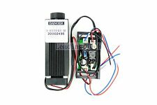 0.8W 905nm Infrared Laser Focusable Diode Dot Module w/Driver Board